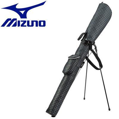 Túi đựng gậy tập golf Mizuno 5LJ2001009