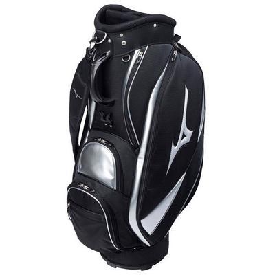 Túi đựng gậy golf Mizuno 5LJC2001000