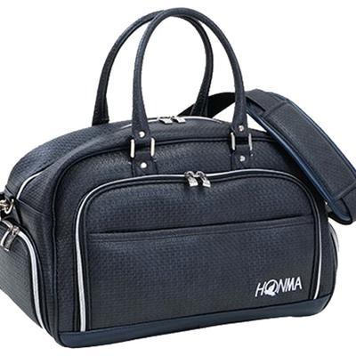 Túi đựng quần áo golf Honma BB12107