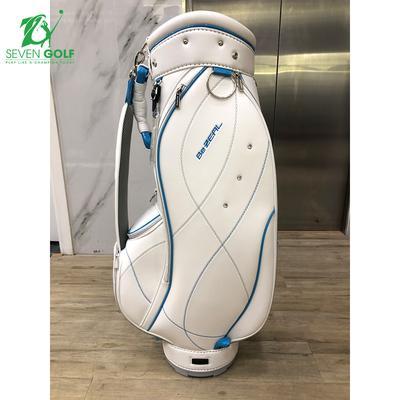 Túi đựng gậy golf Honma CB6606
