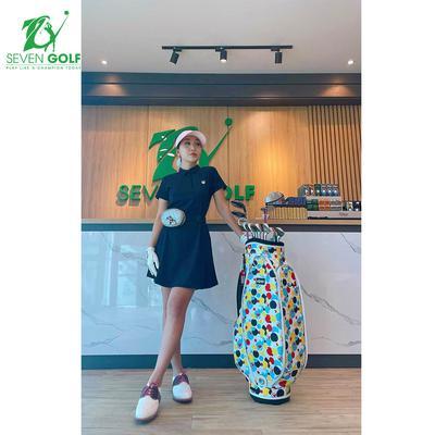 Đầm golf Honma HWGX903W687
